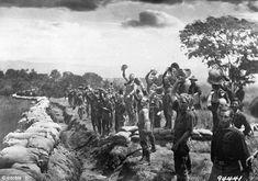 The Spanish American War, Mexican American, American History, Naval History, Us History, Puerto Rico, Vintage Cuba, Rough Riders, War Image
