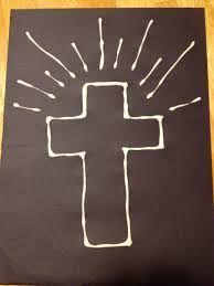 Resultado de imagen para grace cross