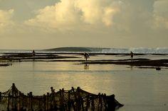 Nusa Dua, Bali. Photo: Childs #surfer #surferphotos