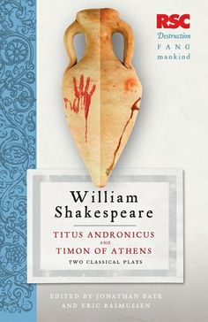 a comparison of timon of athens and macbeth by william shakespeare Timon of athens: tragedies by william shakespeare - ebook written by william shakespeare read this book using google play books app.