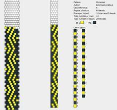 18a221cb85cda56562caedda3088c5bf.jpg (675×636)