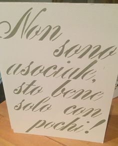 Un preferito personale dal mio negozio Etsy https://www.etsy.com/it/listing/295257697/cartolina-da-incorniciare-decorata-a