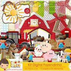 Kit digital fazendinha http://acriativo.com/loja/index.php?main_page=product_info&cPath=34&products_id=903