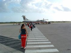 Tips to Purchase the International Cheap Flights Ticket