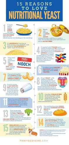 Nutritional Yeast Recipes Nutritional Yeast Benefits What is Nutritional Yeast Nutritional Yeast Vegan Nutrition Education, Sport Nutrition, Vegan Nutrition, Diet And Nutrition, Nutrition Guide, Banana Nutrition, Nutrition Month, Kids Nutrition, Fitness Nutrition