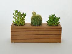 For the Handmade Home: Koromiko