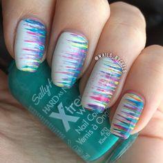 nails_bychels #nail #nails #nailart