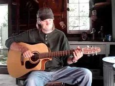 """Acoustic Guitar Lessons """"Jazz Blues Progression"""" Tab Included - http://music.onwired.biz/jazz-music-videos/acoustic-guitar-lessons-jazz-blues-progression-tab-included/"""