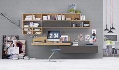 Fantastiche immagini in soggiorno living su