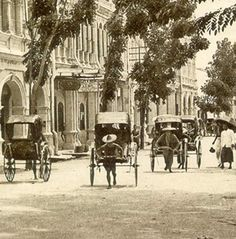 old ipoh - Google Search