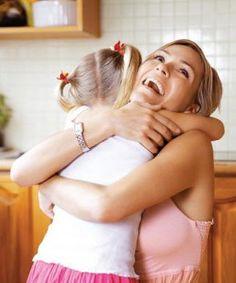 best. hugs. ever.