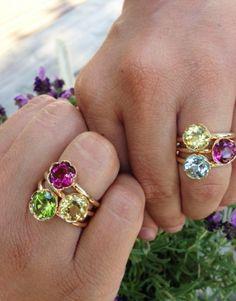 Hääsormuksia Hääsormukset Bröllöp Ringar Vigselring Sormus Sormuksia Vihkisormus Kihlasormus Annette Tillander Kihla Häät Tillander Romanttisia sormuksia