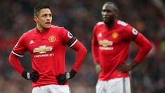 ICYMI: 'Perfect player' Sanchez can lift Lukaku – Rooney