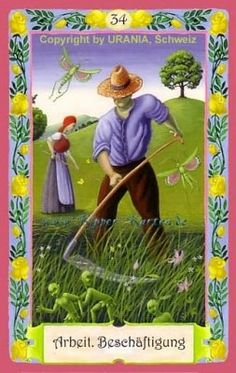 Трактовка карт Киппер Мистерия Tarot, Baseball Cards, Decks, Painting, Fish, Storytelling, Legends, Photo Illustration, Faith