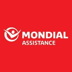 (Mondial Assistance) 15% em seguro viagem!
