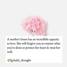 protect her heart ♥️ n treat well🙏 Best Islamic Quotes, Muslim Love Quotes, Beautiful Islamic Quotes, Islamic Inspirational Quotes, Religious Quotes, Best Quotes, Words Of Wisdom Quotes, Life Quotes, Hijab Quotes