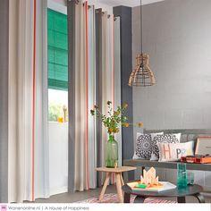 https://i.pinimg.com/236x/86/60/90/86609044609b3175a7a2597cbaeeb425--happy-colors-a-house.jpg