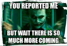 #idampan #idaZERO #DC #idaSMA #idaXFiles #DylanImp #BD #HardRain #idaBond #MaryCBeal #Disney #idamariapan #TheFool #Shakespeare #Poe #Garcia #Chaplin #TheJudge #TheIdiot #idaDostoevsky #VincentVanFuckLandia #Ducks #Oscars  #AnotherSelfPortraitXYZ #idaTELL #idaTarantino #idaEastwood #RobertDowneyJr #idainTrauma #Joker #idaJoker #idaJack #Batman #Nicholson #TeamDowney #Cineplex #UN #idaKhan #AgaKhan #IdaTrudeau #Trudeau #RDJ #idaCohen #PerezPaz #indioPerez #PerezHilton #AdarshSStark…