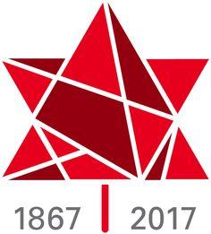 Imagination 150 - Canada's 150th birthday