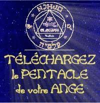 >>LA VOIE DES ANGES - Les 72 Anges de la Kabbale chrrubin ophanim riues qui tournent