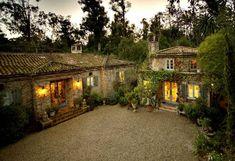 provence house - Cerca con Google