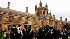 Image result for access to education in australia