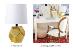 Shopping Secrets: 7 Ways to Get the Look for Less | Apartment Therapy