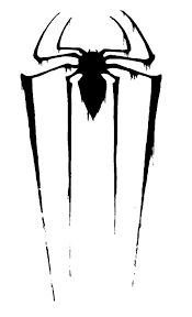 Resultado de imagen para the amazing spiderman 2 logo