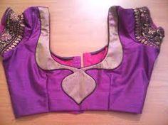 blouse designs - Google Search