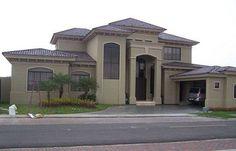 Fachadas-de-casas-lujosas-la-verdadera-comodidad-21.jpg 500×320 pixeli