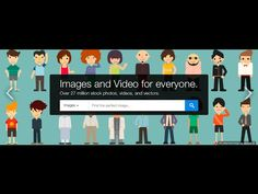 Free Stock #Photos, #Vectors and #Videos 7 Day #Free Trial Bigstock Here * http://bit.ly/FreeStockPhotoVideo
