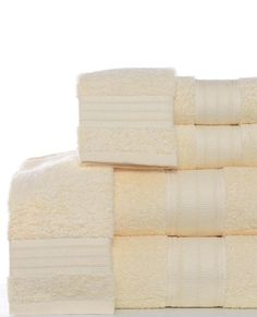 Light Yellow Bathroom Rugs turkish cotton loop bath rug | bath accessories | pinterest