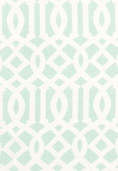 Kelly Wearstler Imperial Trellis II Blush for Schumacher Fabric Wallpaper, Of Wallpaper, Chinoiserie, Custom Roman Shades, Samuel And Sons, Famous Interior Designers, Kelly Wearstler, Schumacher, Modern Prints