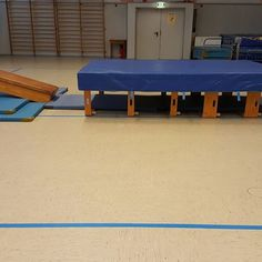 Turnen Im Kindergarten - Mode Für Teens Sports Activities, Motor Activities, Activities For Kids, Toddler Sports, Kids Sports, Parkour, Jet Ski, Hula, Pools
