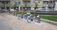 Valladolid insta a usar la bicicleta por la alta contaminación - https://www.renovablesverdes.com/valladolid-insta-usar-la-bicicleta-la-alta-contaminacion/