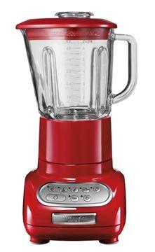 30 best blend it images on pinterest kitchen utensils blenders rh pinterest com