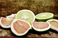 11 Surprising Health Benefits of Pomelo Healthy Tips, Healthy Food, Healthy Recipes, East Asian Countries, Better Life, Grapefruit, Health Benefits, Healthy Living, Nutrition