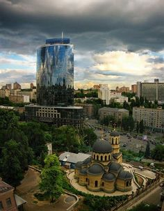 Киев  www.kangenmiracle.com