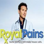 For the first time in its four seasons, ROYAL PAINS takes a look at the Hamptons in the winter, several months after the events of the explosive summer finale. With the Hamptons decked out for the holidays, Dr. Hank Lawson (Feuerstein) continues to treat his patients in very unexpected ways, but Hank's biggest challenge will be facing his own medical issues. In this special presentation of ROYAL PAINS, secrets from the past are revealed in a series of flashbacks in which fans learn the…