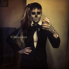 Born This Way Lady Gaga Halloween Costume