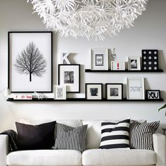 Tree Print Tree Art Tree home Decor Black and White Art Tree Decor Tree Wall Art Gallery Wall Art Tree Silhouette Tree Artwork Print Wall Decor Living Room Art artwork black decor Gallery Home Print silhouette tree Wall White Home Living Room, Living Room Designs, Apartment Living, Apartment Wall Art, Living Area, Cheap Home Decor, Diy Home Decor, Home Decor Trees, Home Decor Wall Art