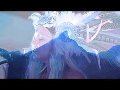 The Goddess Playlist 🎧 🌟 - YouTube