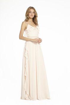 faf7d23e749 12 Best Spring 2019 Bridesmaids images
