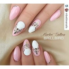 kopilka_nailart | User Profile | Instagrin