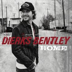"""Pin for Later: The Ultimate Country Music Wedding Playlist """"Am I the Only One"""" by Dierks Bentley Recommended for: Dancing"""