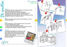 Home - meester Tim. Science, Map, School, Inspiration, Ideas, Biblical Inspiration, Maps, Science Comics, Thoughts