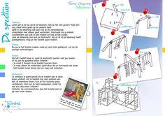 Techniekkaarten – De Technibak | Meester Tim