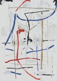 Gallery For > Richard Aldrich 2014