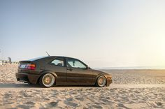 Let us get a brief overview of the many revisions over the years to this popular car. Vw Motorsport, Volkswagen, Vw Corrado, Car Competitions, Vw Scirocco, Vw Classic, Import Cars, Vw Cars, Car In The World