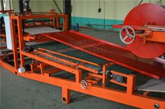 #Color #steel #plate #roll #forming #machine is a kind of machine which is the metal sheet metal plate after a number of pre-arranged roller. The production of color steel tile board is for the use of various structures plant, such as the roof of the goods or wall metal decorative tile. Using a common point, it is to build steel housing construction.